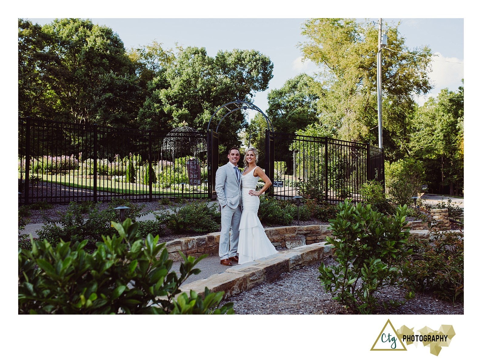Superbe Pittsburgh Botanic Gardens Wedding  Jake U0026 Jade » Pittsburgh Wedding  Photographer