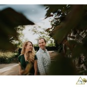 pittsburgh-city-engagement-photos_