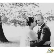chestnut ridge wedding