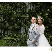 Shady Elms Wedding photos